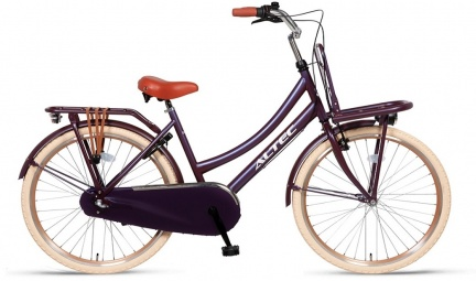 altec-dutch-26inch-transportfiets-n3-violet_743305188