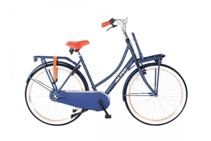 altec-dutch-28inch-transportfiets-n3-57cm-jeans-blue_182688827