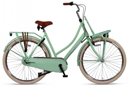 altec-dutch-28inch-transportfiets-n3-57cm-mint-green_2099281011