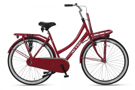 altec-urban-28inch-transportfiets-fire-red-2019_572640257